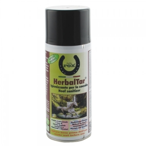 Umbria Equitation Herbaltar for hoof