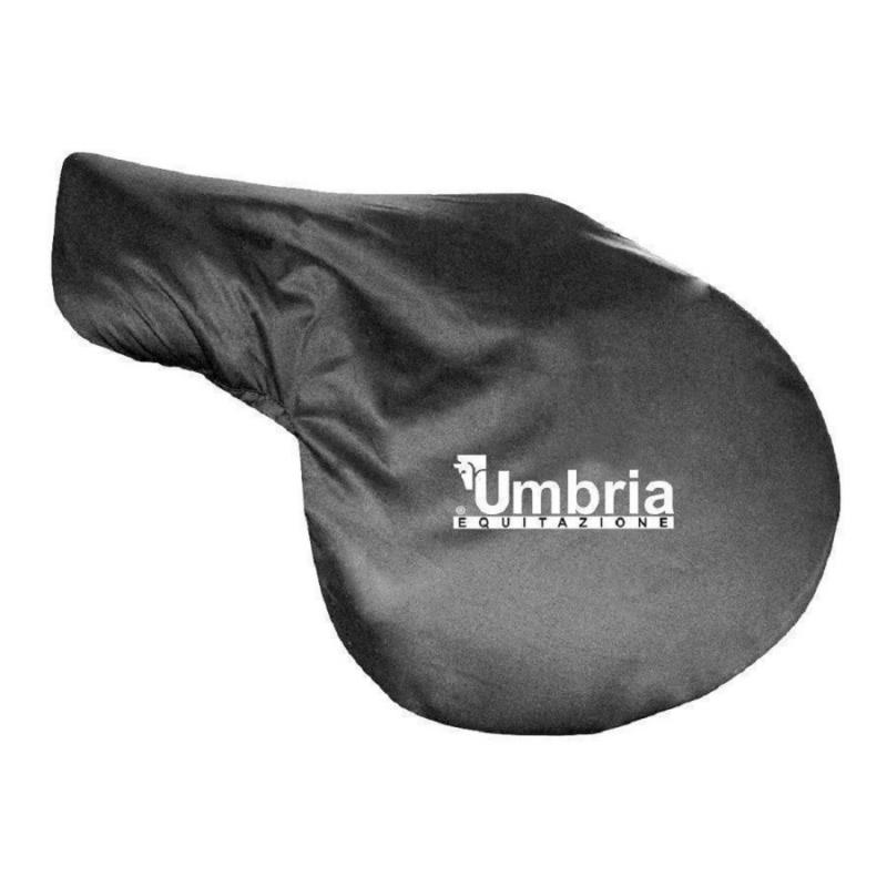 Umbria coprisella inglese in cotone
