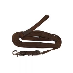 Umbria Equitation rope made with strong materials