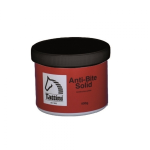 Tattini anti-tick for horse