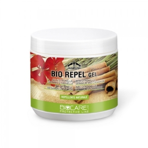 Veredus Bio Repel Gel with citronella