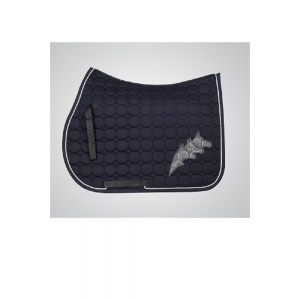 Equiline underseat Crystal model with strass