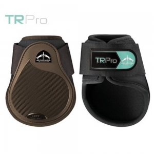 Veredus knuckle cover TRpro