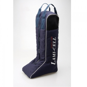 Lamicell carry boot jaguar model