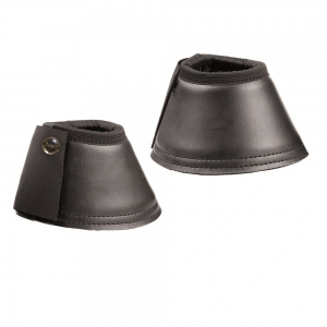 Daslo hoof shield made with neoprene with velcro closing system