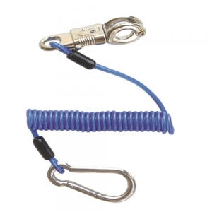 Tattini  PVC lead rope for horses