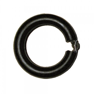 Tattini rubber ring  for horse and pony crown