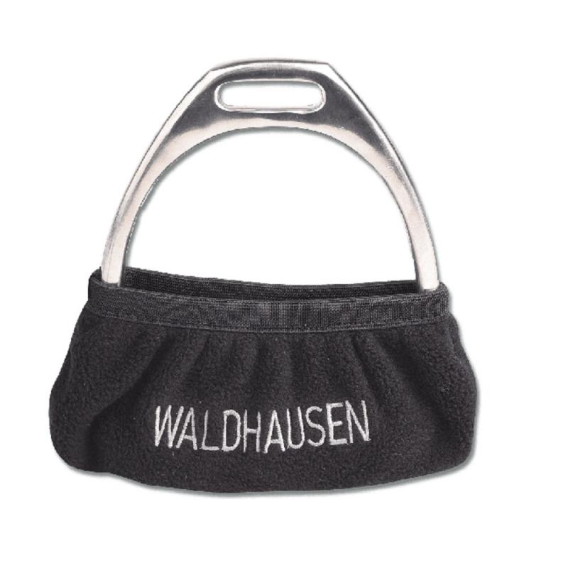 Waldhausen copristaffe da equitazione
