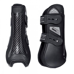 Veredus tendon boot Carbon Gel