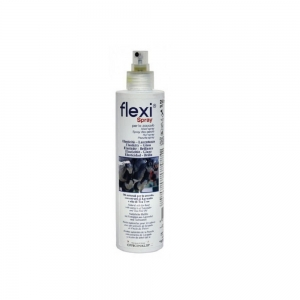 Officinalis Flexi Spray grasso per zoccoli 250 ml