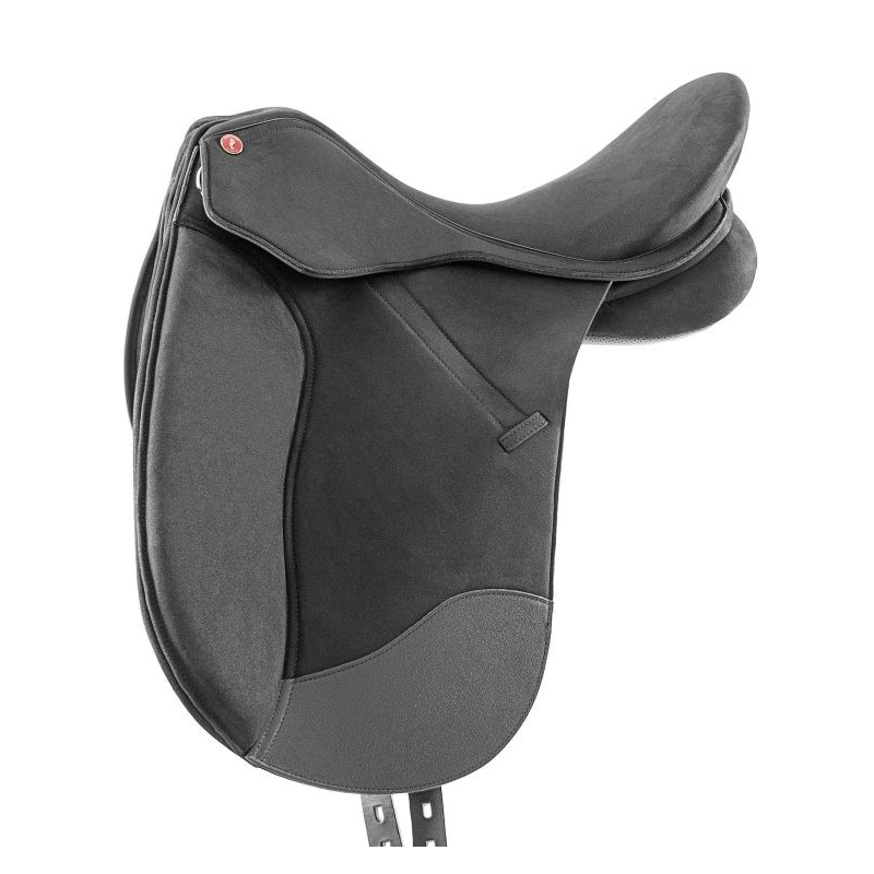 Pro-Light Sella Dressage Sintetica