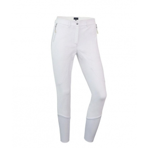 Harcour pantaloni Donna modello First