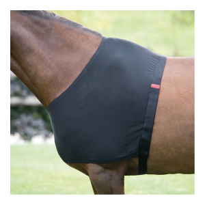 Shires Anti-rub vest streatch antifiaccatura canottiera