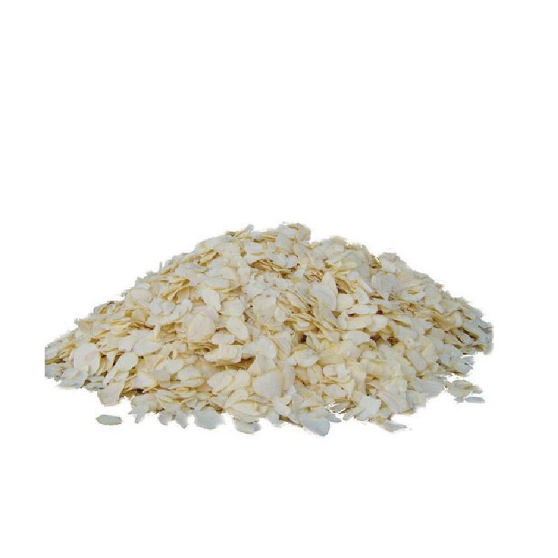 Umbria aglio in scaglie