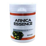 Arnica Essence 250ml