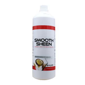 Smooth Sheen 1000ml
