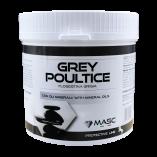 Masc Grey poultice  Flogestina Grigia 1kg