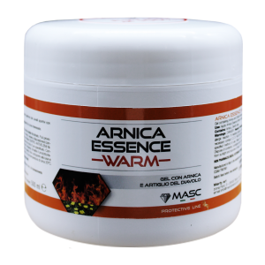 Arnica essence warm Masc