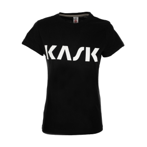 T-shirt donna Kask
