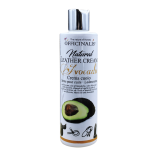 Officinalis Crema per Cuoio con avocado 250 ml