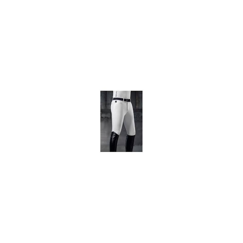Equiline pantalone uomo modello Willow-X-Grip colore Beige
