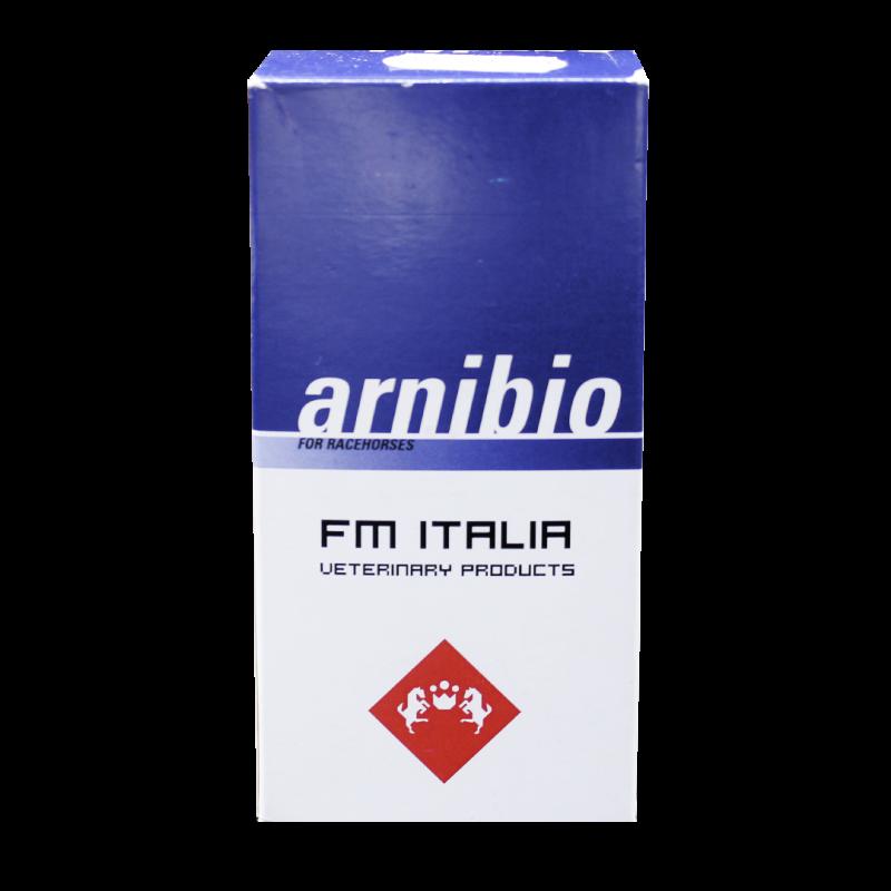 FM Italia Arnibio 100ml