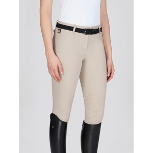 Equiline Equitation Women trousers Ash-Grip model Airman