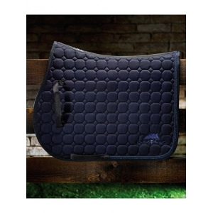 Equiline sottosella Glitter colore Blu Navy