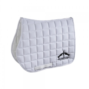 Veredus underseat for dressage white