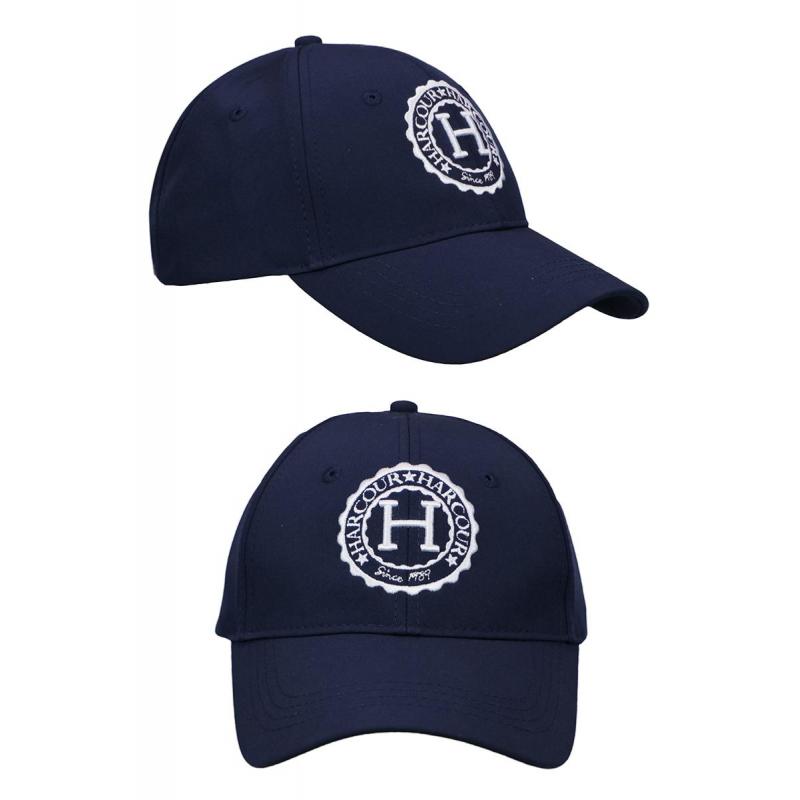 Cappellino modello Ambassador Harcour