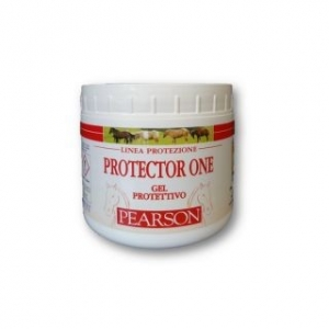 Protector one gel 500ml Tattini