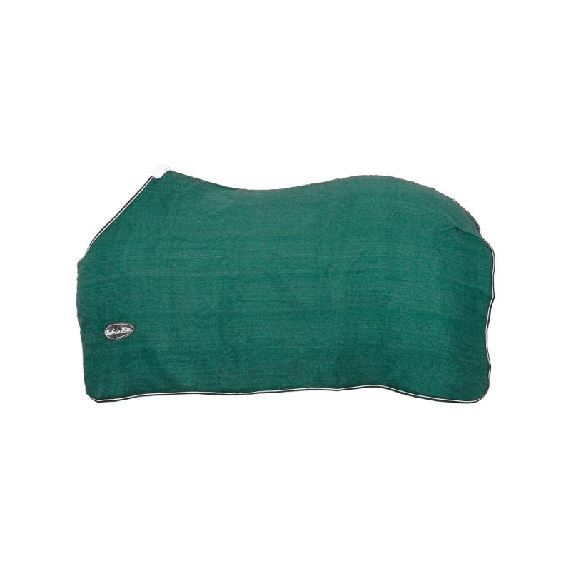 Umbria coperta di spugna modello Towel