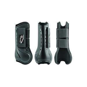 Paratendini Air Flow tendon boots Pro-Tech