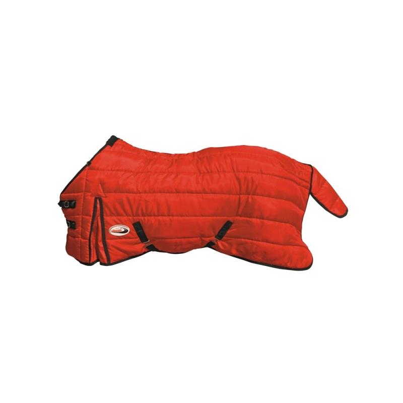 Umbria coperta da box modello Classic