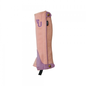 Umbria Equitation gaiter for kids