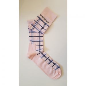 Sarm Hippique Equitation socks