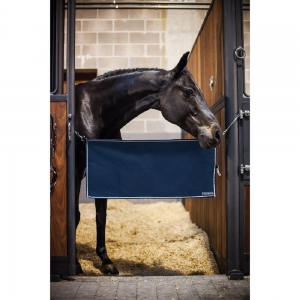 Equiline stable guard cancelletto chiudiporta